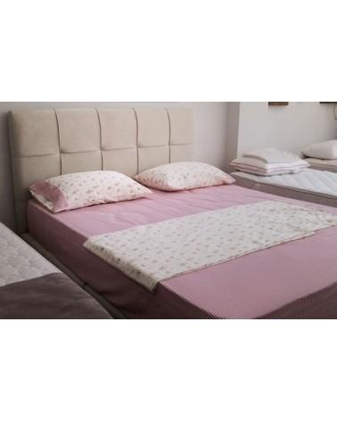 Κρεβάτι York