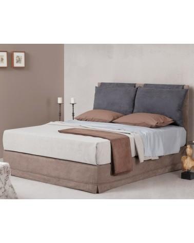 Κρεβάτι Melina