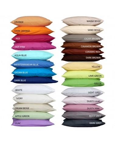 Nima Unicolors
