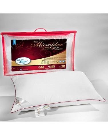 Μαξιλάρι Ύπνου La Luna Microfiber Pillow