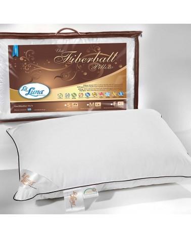 Μαξιλάρι Ύπνου La Luna Fiberball Soft
