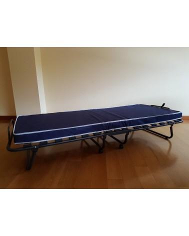 Ντιβάνι Morfeo 80X200