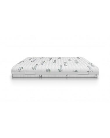 Eco sleep Touch 180x200 (6cm Memory foam)