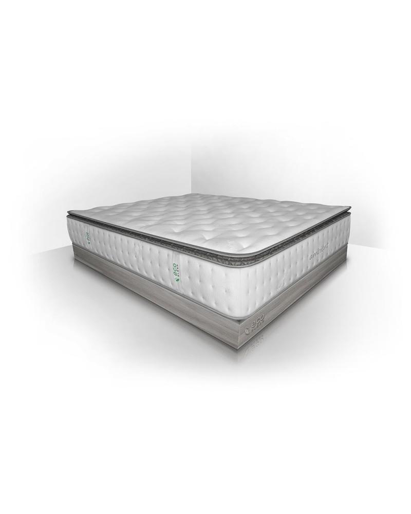 Eco sleep Ambient 160x200