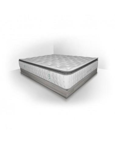 Eco sleep Ambient 180x200