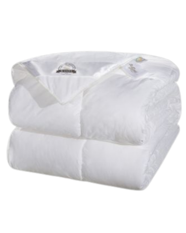 The Baby Wool Natural Duvet