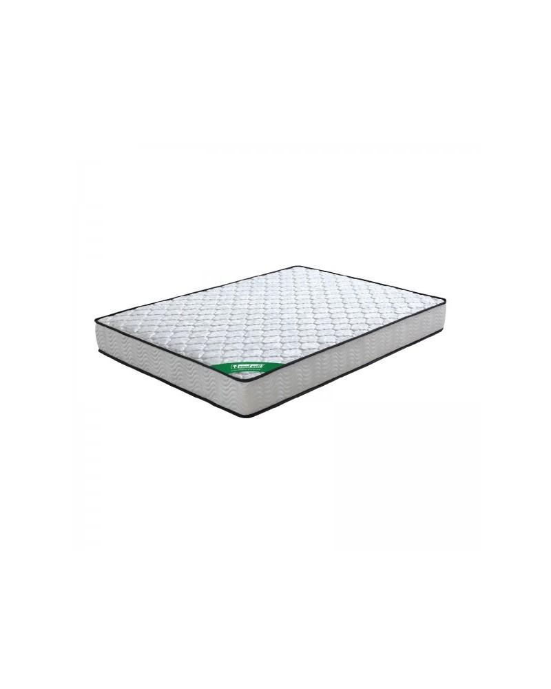 ΣΤΡΩΜΑ POCKET SPRING Διπλής Όψης 160x200