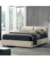Κρεβάτι Orestis διπλό