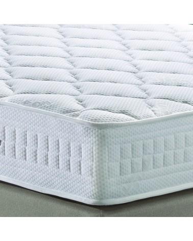 Comfort Μικρό Διπλό (1.40m x 1.90m)