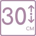 30o.png