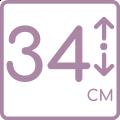 34o.png